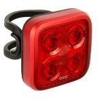KNOG Blinder Mob Rear Light-5515