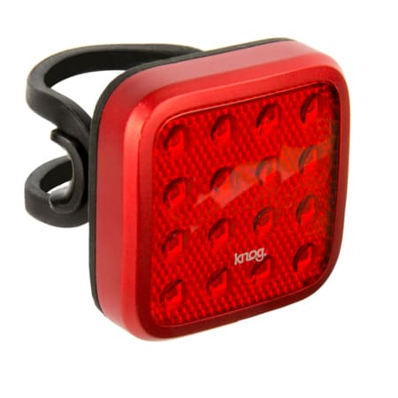 KNOG Blinder Mob Rear Light-5516