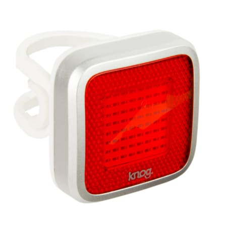 KNOG Blinder Mob Rear Light-5517