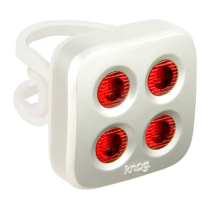 KNOG Blinder Mob Rear Light-5518