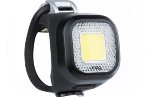 KNOG Blinder Mini Chippy Voorlicht-0
