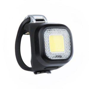 KNOG Blinder Mini Chippy Voorlicht-0