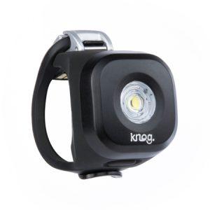 KNOG Blinder Mini Dot Voorlicht-0