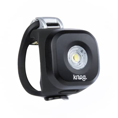 KNOG Blinder Mini Dot Voorlicht-0