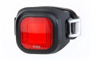KNOG Blinder Mini Achter Licht-0