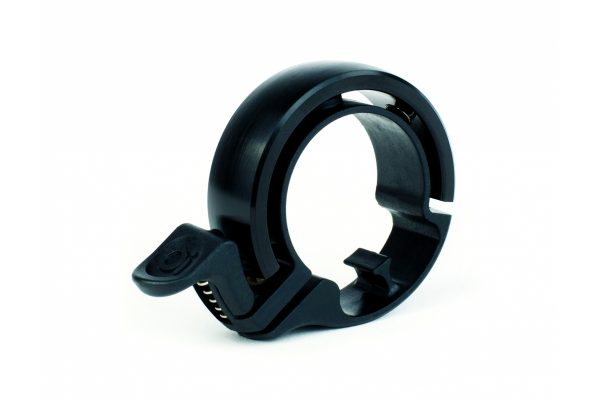KNOG Oi Bell Classic-5552