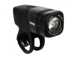 KNOG Blinder Arc 220 Voorlicht-0
