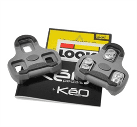 Look Keo Blade Carbon CR 16 Sagan Race Pedals-5447