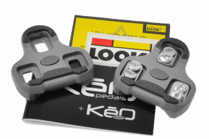 Look Keo Blade Carbon Ti 16 Race Pedals-5441