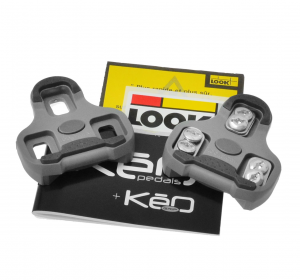Look Keo Blade Carbon Ti 12 Race Pedals-5436