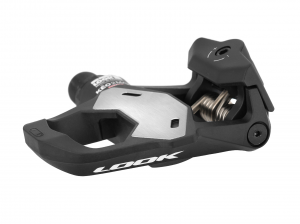 Look Keo 2 Max Carbon 2018 Race Pedals-5449