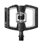 Crankbrothers Mallet DH Pedalen-0