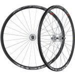 Miche Pistard Wheelset