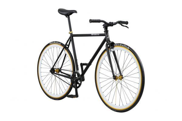 Pure Fix Original Fixed Gear Bike Mike-2184