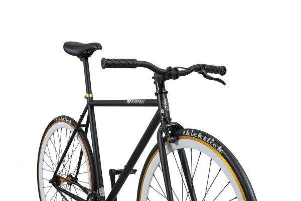 Pure Fix Original Fixed Gear Bike Mike-2185