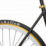 Pure Fix Original Fixed Gear Bike Mike-2186