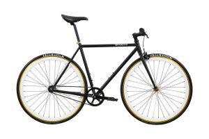 Pure Fix Original Fixie Fiets Mike-0