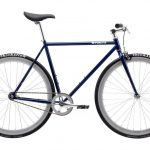 Pure Fix Original Fixie Fiets November-0