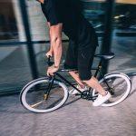 Pure Fix Original Fixed Gear Bike Mike-2187