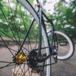 Pure Fix Original Fixed Gear Bike Mike-2188