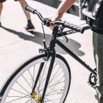 Pure Fix Original Fixed Gear Bike Mike-2189