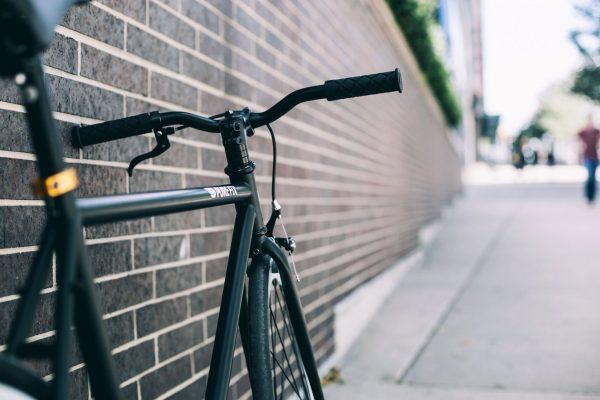 Pure Fix Original Fixed Gear Bike Mike-2191