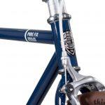Pure Fix Original Fixed Gear Bike Yoke-2390