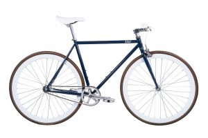 Pure Fix Original Fixie Fiets Yoke-0