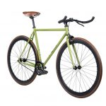 Pure Fix Limited Edition Fixed Gear Bike Jack-2551