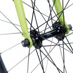 Pure Fix Limited Edition Fixed Gear Bike Jack-2553
