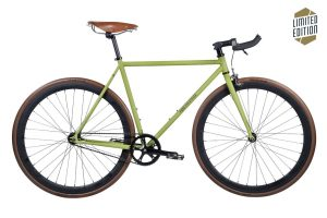 Pure Fix Limited Edition Fixie Fiets Jack-0