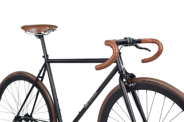 Pure Fix Limited Edition Fixed Gear Bike Ruxton-2572
