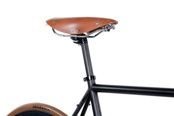 Pure Fix Limited Edition Fixed Gear Bike Ruxton-2573