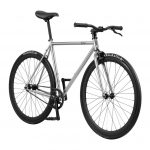 Pure Fix Original Fixed Gear Bike Oscar-2241