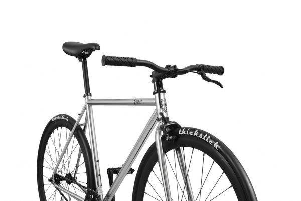 Pure Fix Original Fixed Gear Bike Oscar-2242
