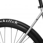 Pure Fix Original Fixed Gear Bike Oscar-2243