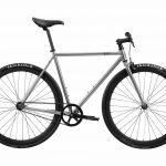 Pure Fix Original Fixed Gear Bike Oscar-0