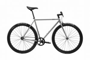 Pure Fix Original Fixie Fiets Oscar-0