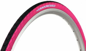 Fyxation Session 700 Dual Compound Tyre-6596