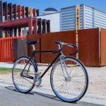 Pure Fix Premium Fixed Gear Bike Coolidge-2665