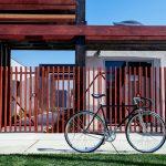 Pure Fix Premium Fixed Gear Bike Coolidge-2666