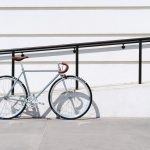 Pure Fix Premium Fixed Gear Bike Harding-2679