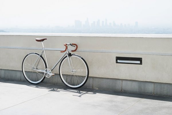 Pure Fix Premium Fixed Gear Bike Harding-2680