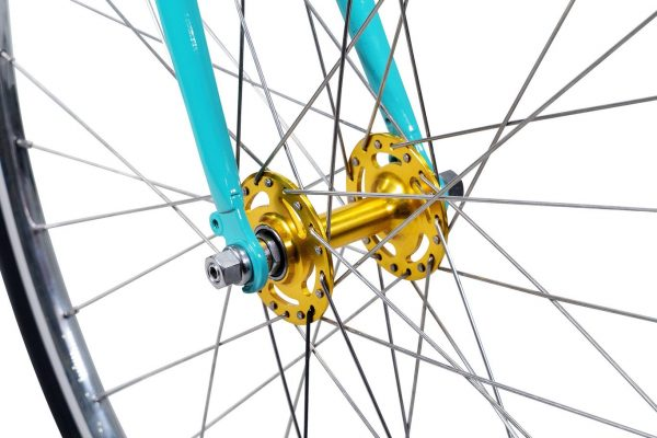 Pure Fix Premium Fixed Gear Bike Jefferson-2693