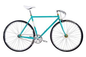 Pure Fix Premium Fixie Fiets Jefferson-0