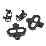 Ritchey WCS Micro Race Pedals-5455