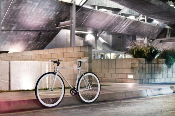 Pure Fix Original Fixed Gear Bike Romeo-2326