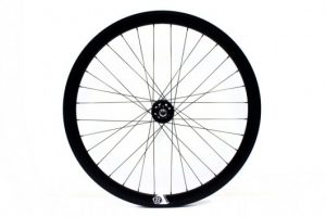 Origin8 Rear Wheel-0