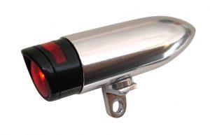 SOMA Silver Bullet Voorlicht-0