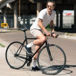 state_bicycle_co_matte_black_6_fixie_25